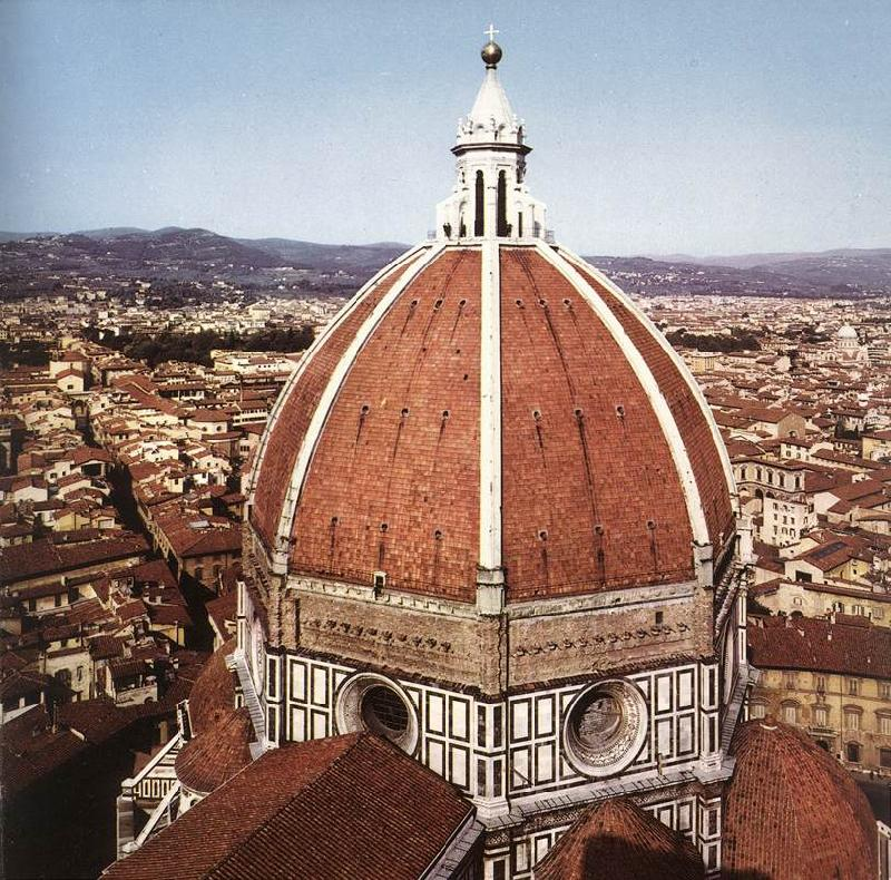 a biography of filippo brunelleschi an italian renaissance architect Filippo brunelleschi is known as one of the greatest architects and engineers of the italian renaissance  biography humanism humanism.
